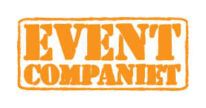 Eventcompaniet